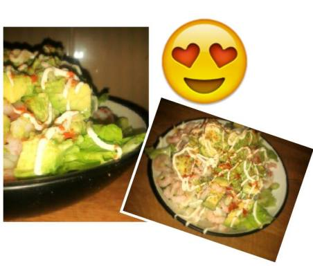 P&A_Salad