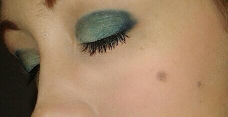 Blue_EyeshadowBlog2