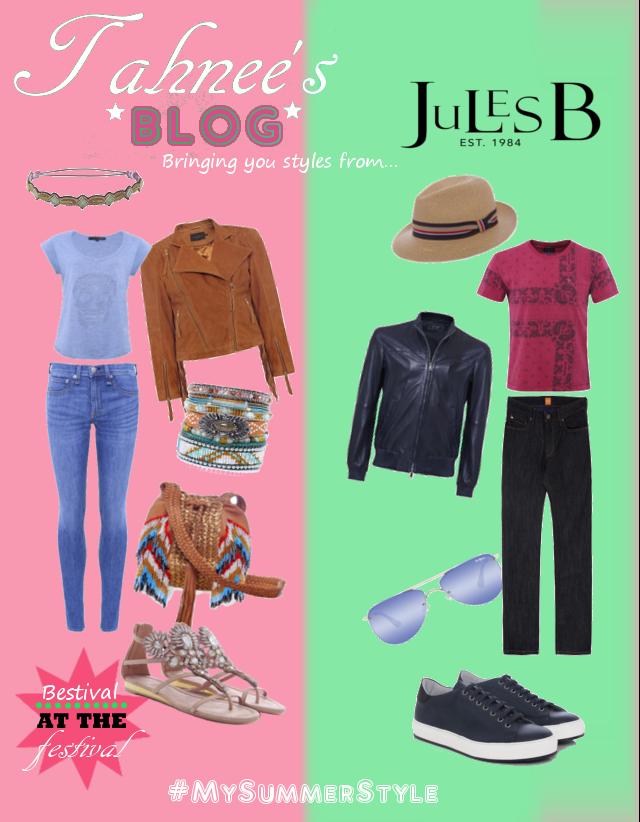 JulesB_Finished_Blog1