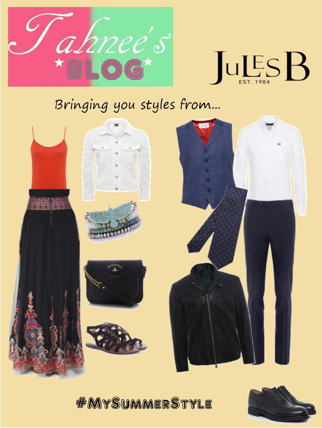Julesb_Finished_Blog2