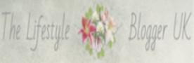 LSBU_logo