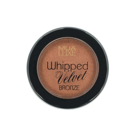 MUA_BLOG_affordable makeup brand mua