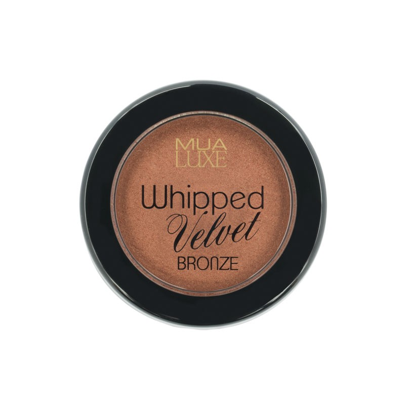 MUA_BLOG_Bronze