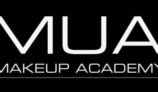 MUA_BLOG_Logo