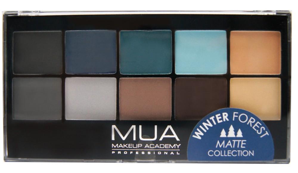 MUA_BLOG_palette