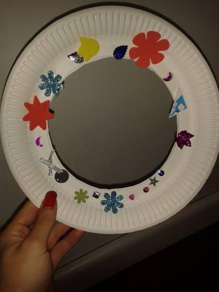 PlateBlog_Frisbee