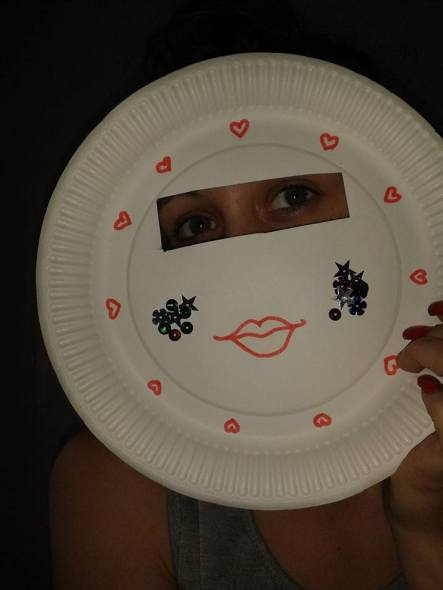 PlateBlog_Mask