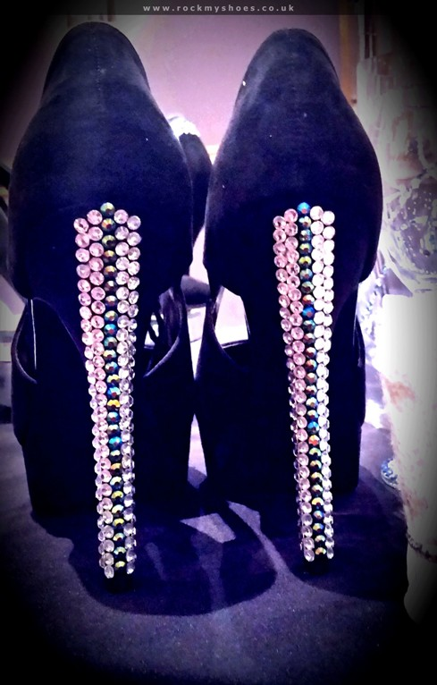 Rock_My_Shoes