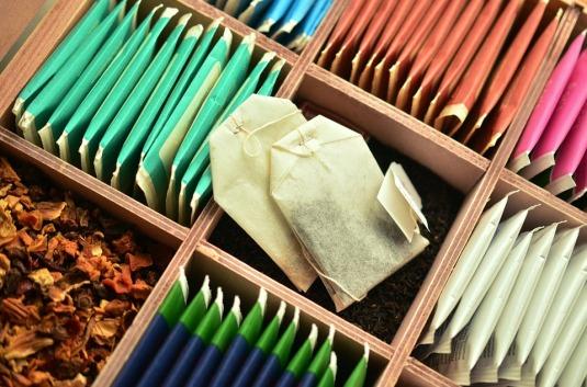 Tea_Benefits