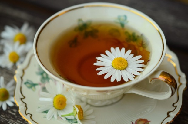 Tea_Benefits2