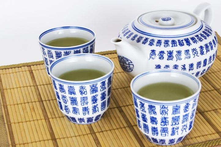 Tea_Benefits3
