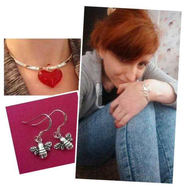 trish's jewellery