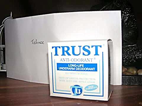 trust_blog6