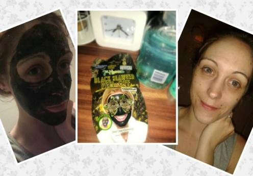 face masks for Great skin 7th heaven