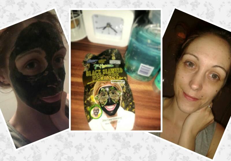 face masks for Great skin