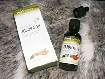 jojoba_blog3
