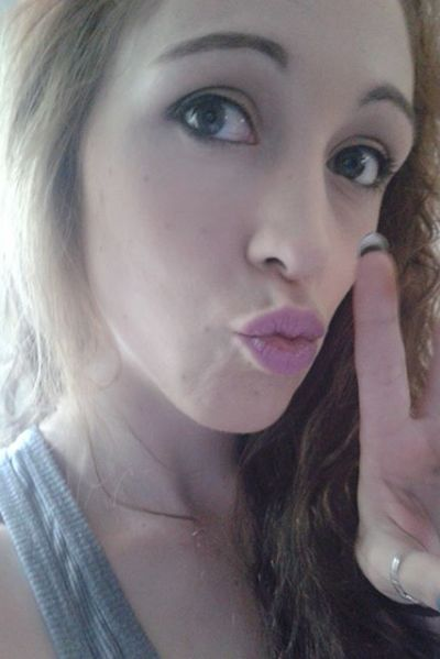 Best beauty mua lipstick lilac belle