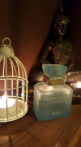 Augustfav_perfume