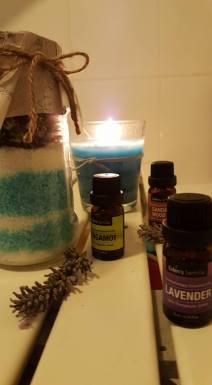 bathsalts
