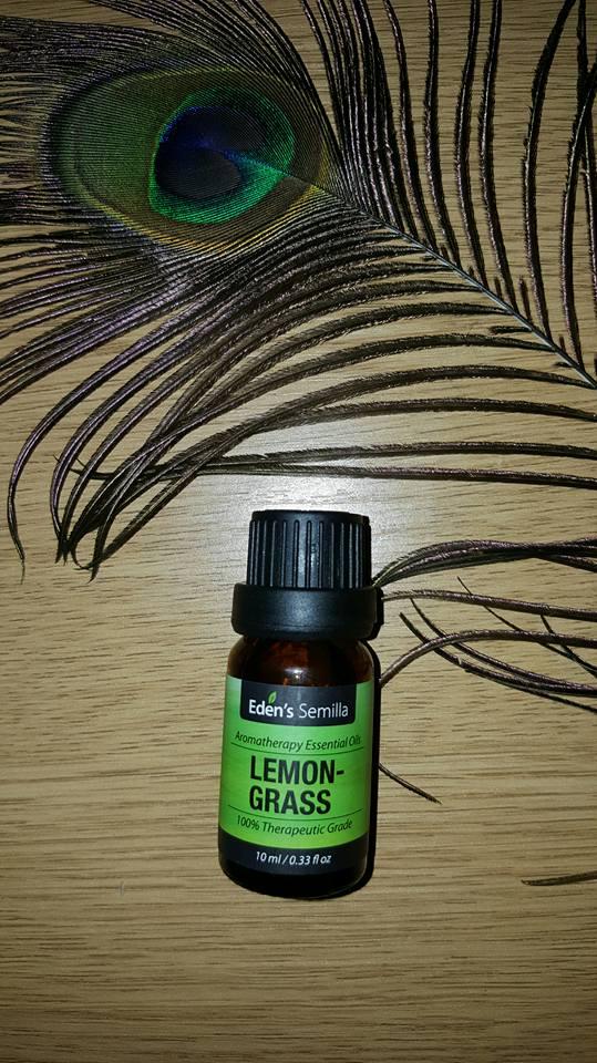 edenssemilla_lemongrass