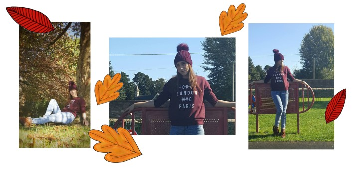autumnlookbook_berryjumperoutfit