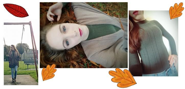 autumnlookbook_blanketoutfit