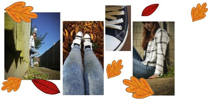 autumnlookbook_checkedshirtoutfit