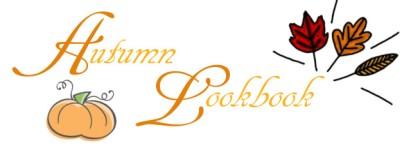 autumnlookbook_fin