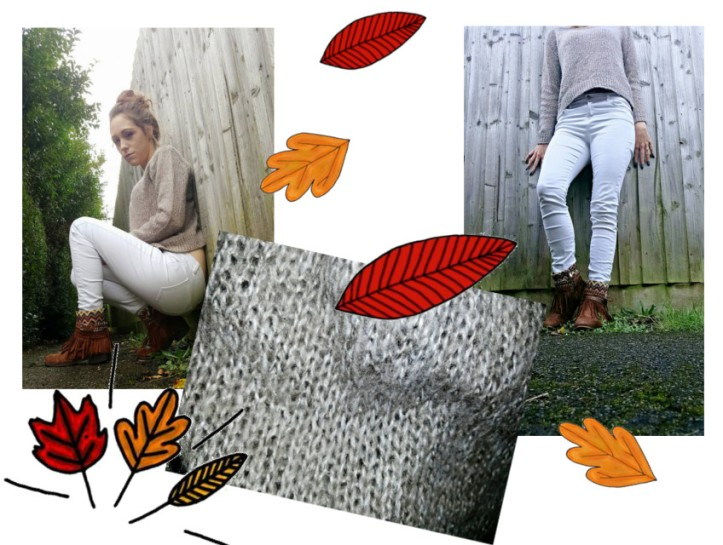 autumnlookbook_goldtopfin