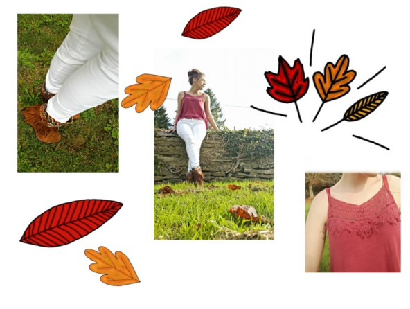 autumnlookbook