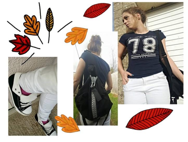 autumnlookbook_sportstopfin