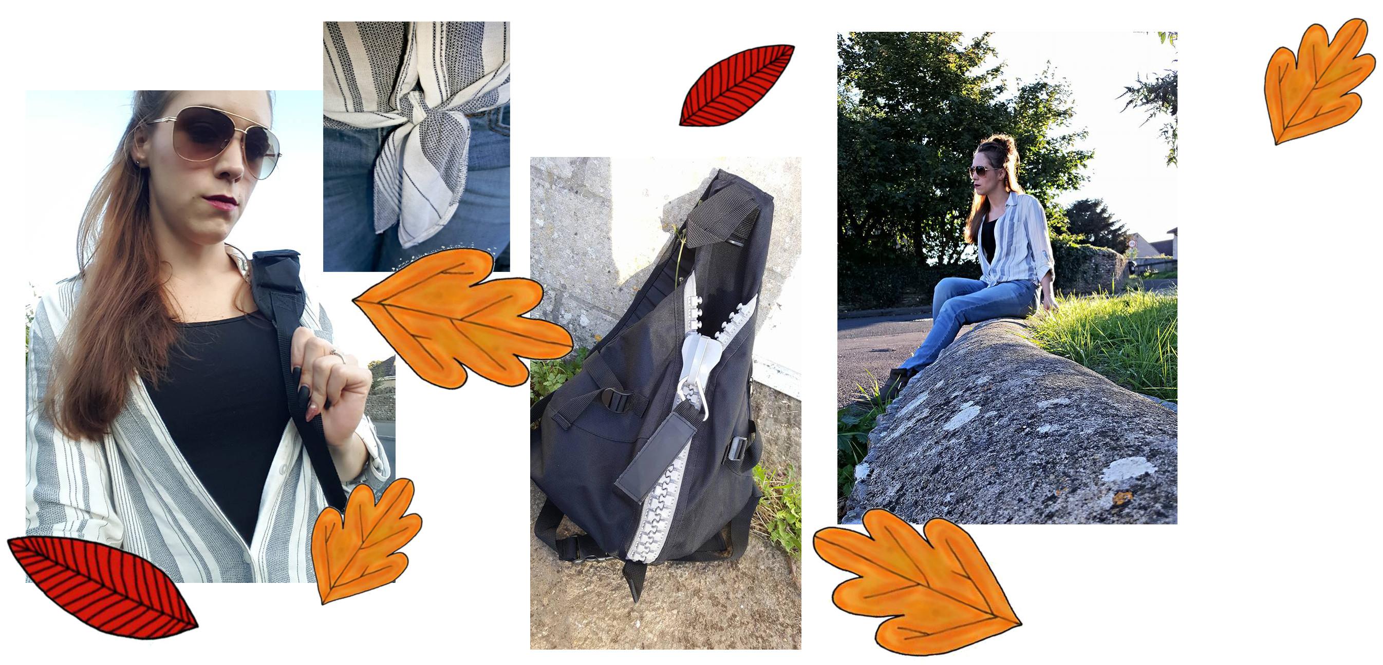 autumnlookbook_stripedshirtoutfit