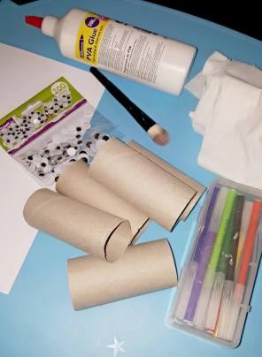 crafts1