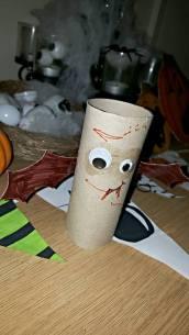 crafts7