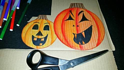 diyhalloweendecorations