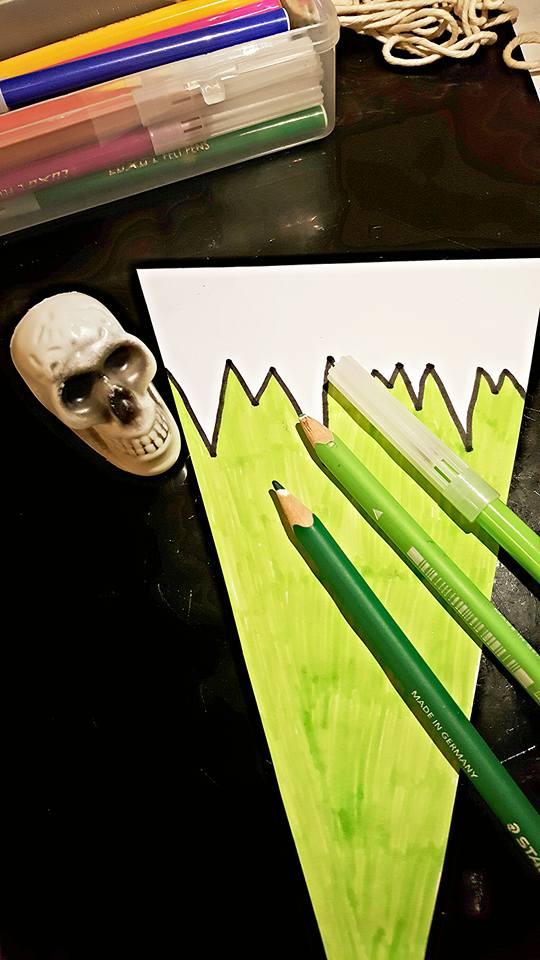 halloweenbunting_colour