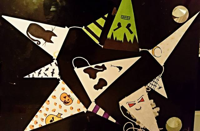 halloweenbunting_finished