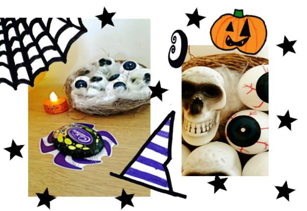 halloweenhaul_eyebalfin