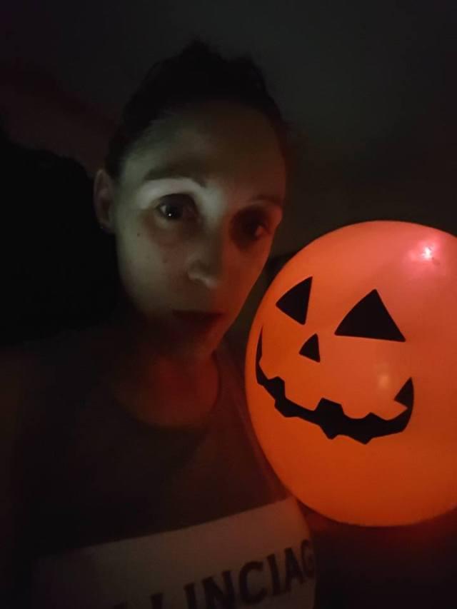 halloweenhaul_ledballoon