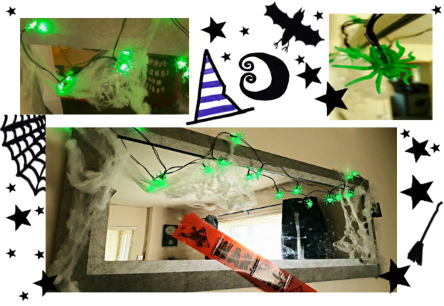 halloweenhaul_spiderlightfin