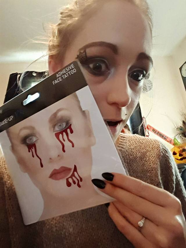 halloweenmakeup_bloof