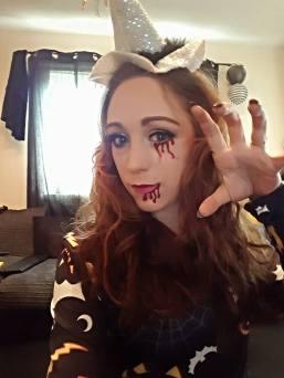 halloweenmakeup_fullface