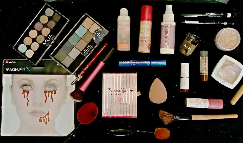 halloweenmakeup_products