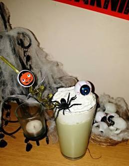milkshake3