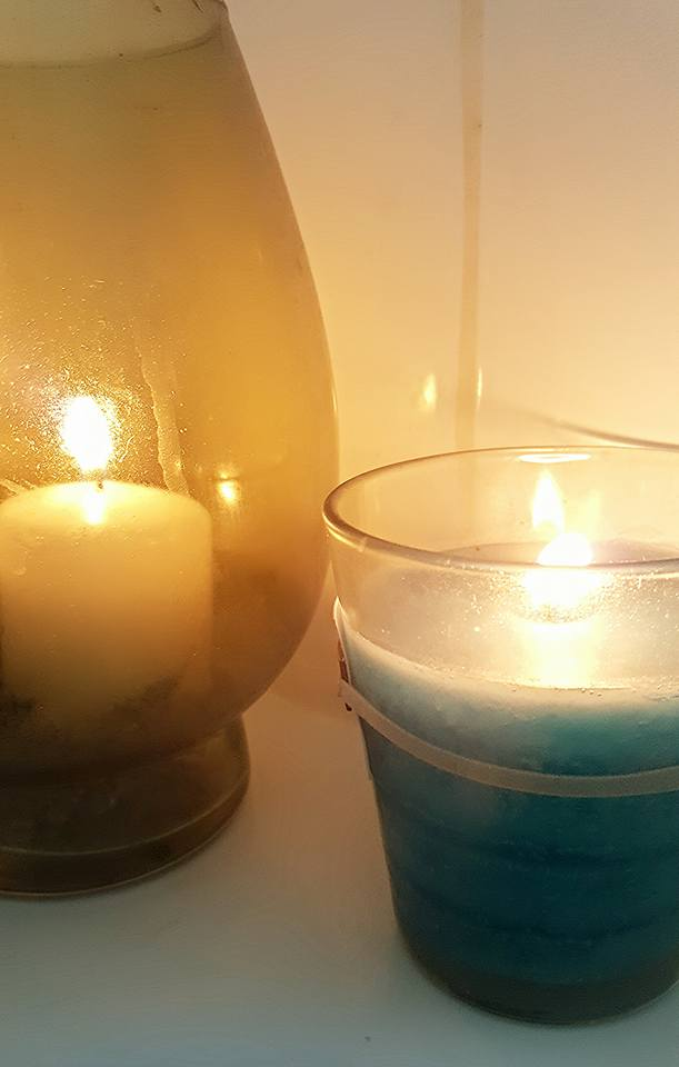 witchbath_candle