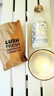 witchbath_products