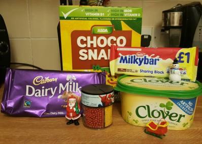 christmaspud_ingredients