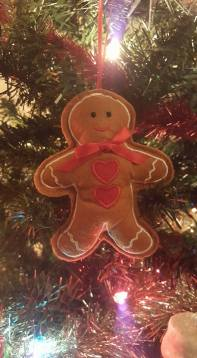 wintertour_gingerbreadman