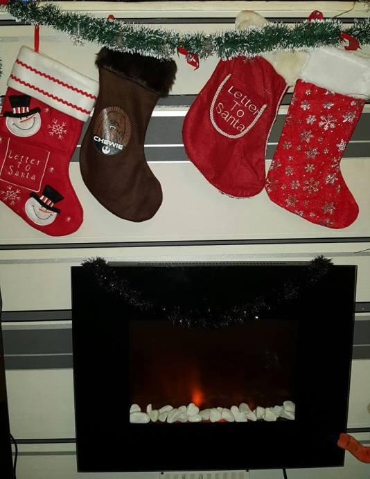 wintertour_stockings2