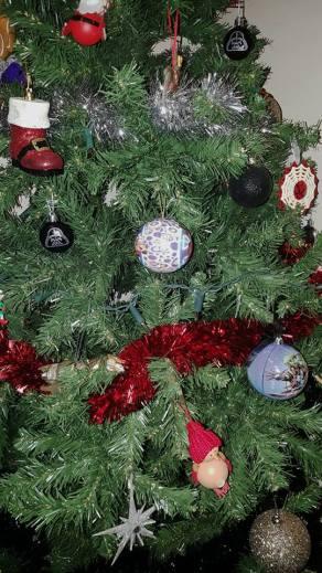 wintertour_tree2